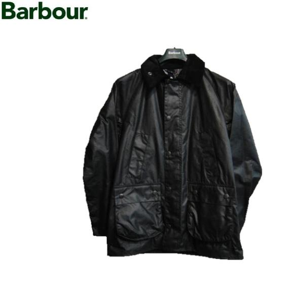 バブアー BARBOUR 正規販売店 Barbour BEDALE SL BLACK ビデイルSL JACKET 定価 ハイクオリティ 38756 BEDAIL