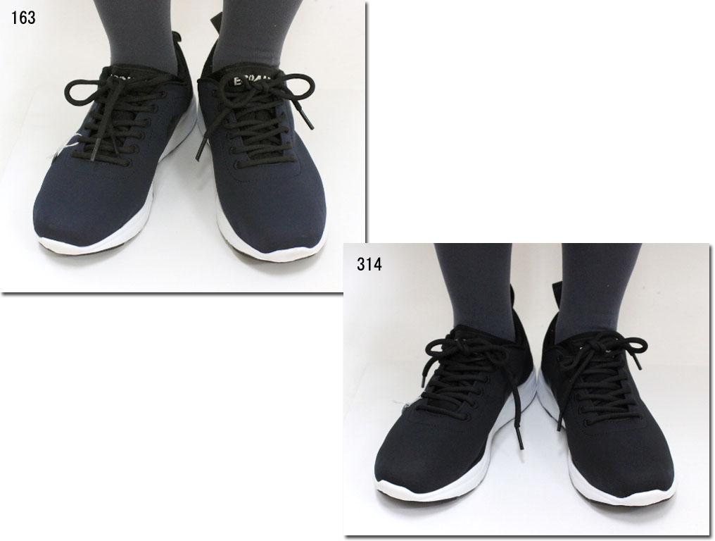 ●ECOALF 【エコアルフ】 スニーカー 軽量 ウォーキング シューズ 靴 EAL-CASNEAKE-7202