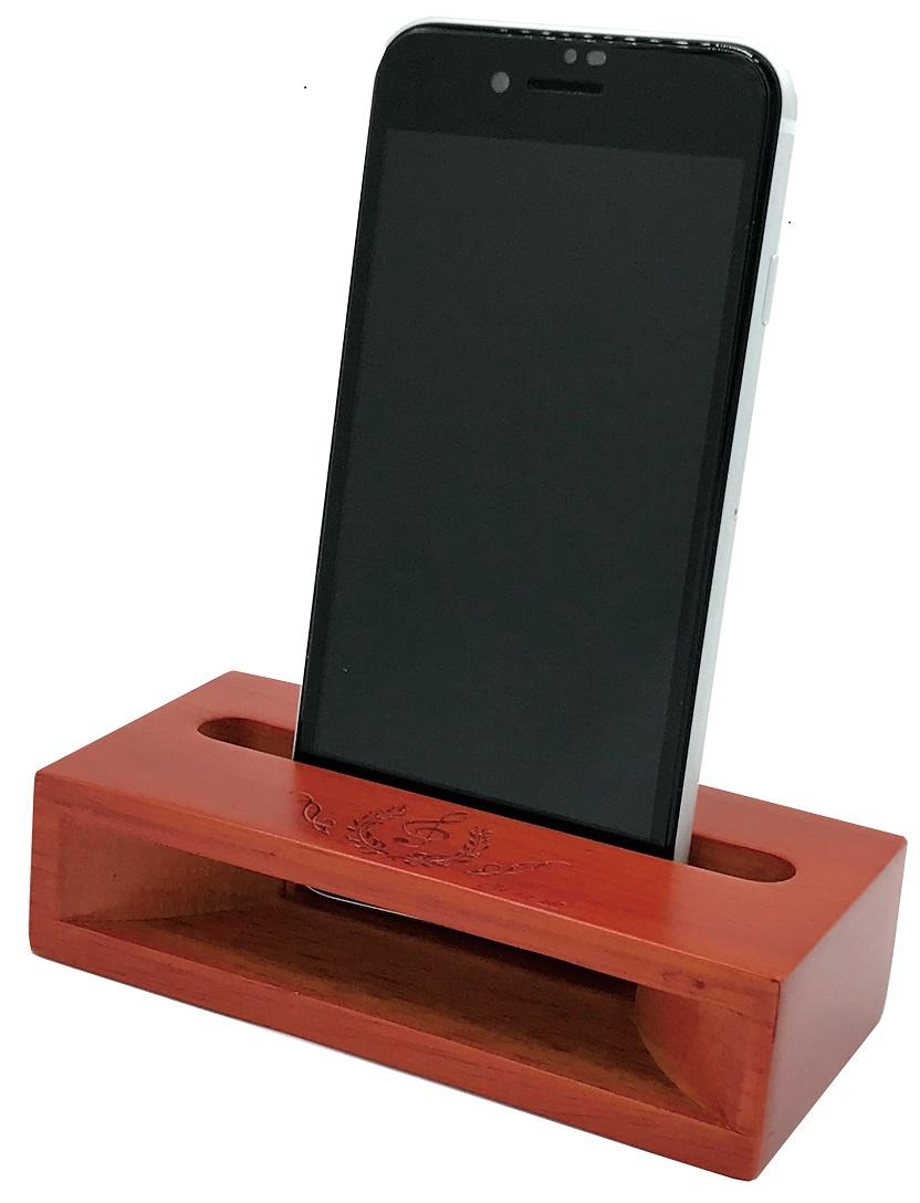 クレドソル 木製スマホスピーカー発表会記念品大量注文できます ピアノ発表会記念品 日本 ちょっとしたプレゼントに 木製スマホスピーカー お取り寄せ商品です ピアノ発表会 音楽雑貨 記念品に最適 記念品 バレエ雑貨 ねこ雑貨 に最適 音楽会粗品 期間限定で特別価格
