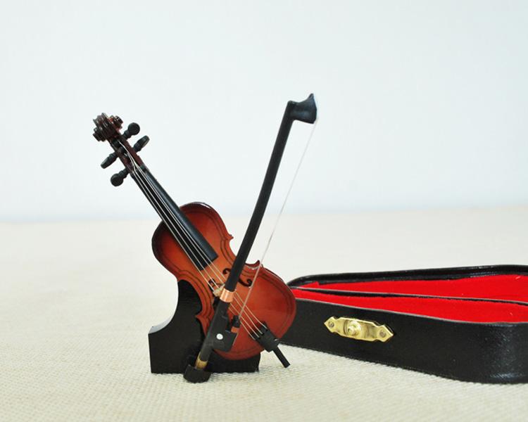 ミニチュア楽器 チェロ オーケストラ ミニチュア 弦楽器 大切な記念日や 音楽好きの方へのプレゼントに☆ 9cmサイズ 公式サイト この商品はお取り寄せ商品です 記念品 《音楽 ねこ雑貨のカンタービレ》スタンド ケース付き 楽器-音楽雑貨 供え 楽器 バレエ 発表会 音楽雑貨