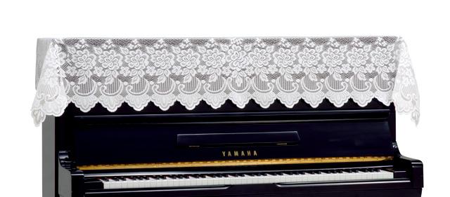 ピアノハイトップカバー 発表会記念品大量注文できます 超安い ピアノ発表会記念品 ちょっとしたプレゼントに 新着セール お取り寄せ商品です ピアノ発表会 記念品 バレエ雑貨 記念品に最適 に最適 ねこ雑貨 音楽会粗品 音楽雑貨