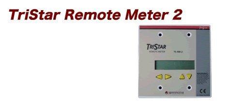 電菱 TS-RM-2 太陽電池用コントローラオプション denryo 正規品