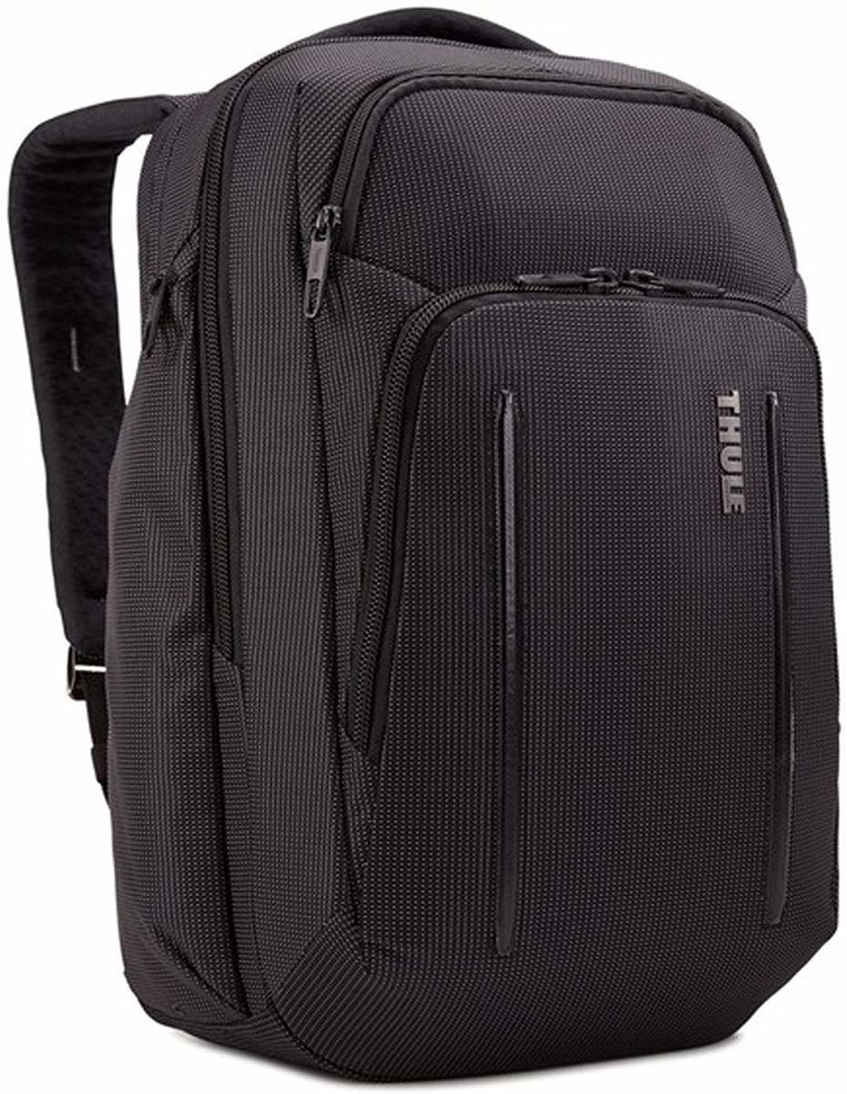 THULE スーリー リュック クロスオーバー Crossover 2 Backpack 30L バックパック バッグ リュックサック メンズ レディース PC収納 3203835