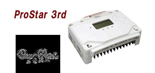 電菱 ps-30m-3rd 太陽電池コントローラ DENRYO 正規品
