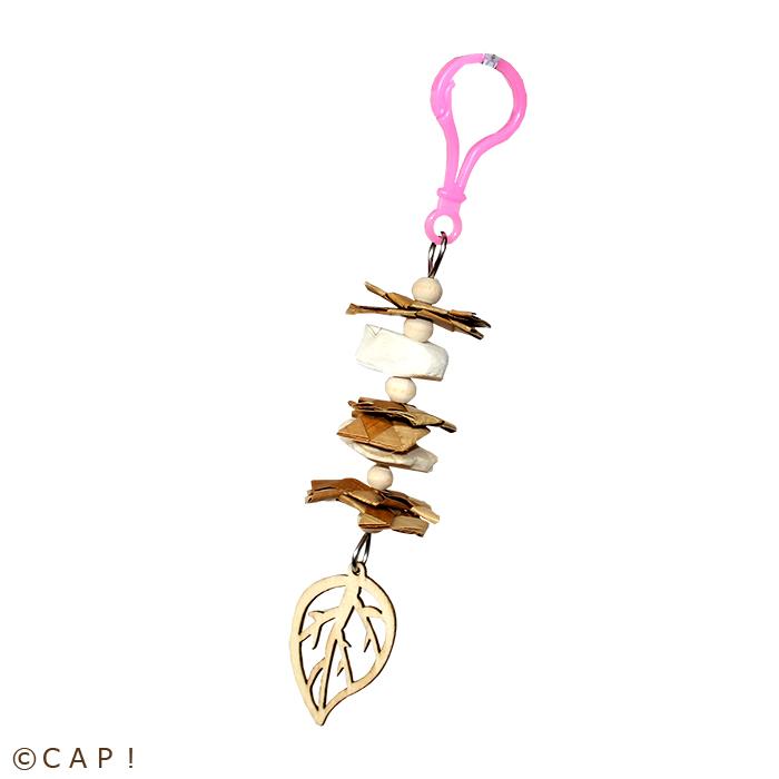 【jerry's bird toy】カットルボーンシュレッダー <ミニ> 賞味期限:2022年9月末