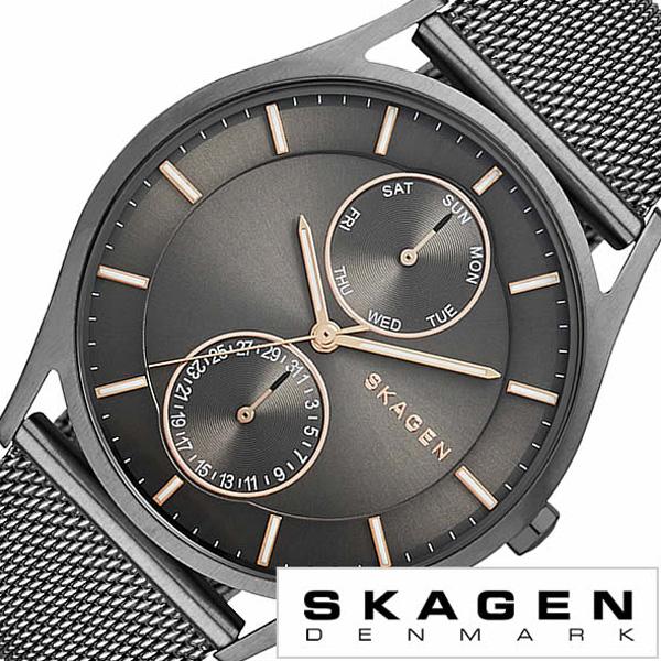 b6f8ec05a9 スカーゲン腕時計[SKAGEN時計]スカーゲン時計[SKAGEN腕時計]スカーゲン腕時計[SKAGEN ...