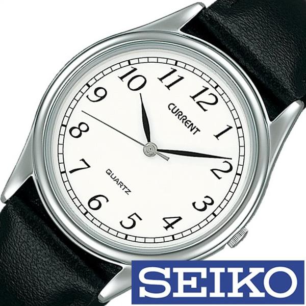 正規品 5年保証 SEIKO時計 腕時計 SEIKO 時計 カレント CURRENT 人気 話題 プチプラ プチギフト プレゼント ギフト 成人式 中古 新社会人 SEIKOCURRENT シルバー セイコー AXYN015 ベルト メンズ スタンダード 売却 ラッピング ブラック セイコーカレント 革 誕生日 クオーツ ホワイト シンプル 新生活