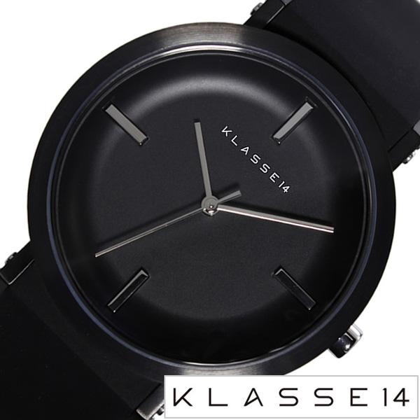c7cf239feb クラス14 腕時計[KLASSE14 時計]クラス フォーティーン 時計[KLASSE 14 腕時計]イン