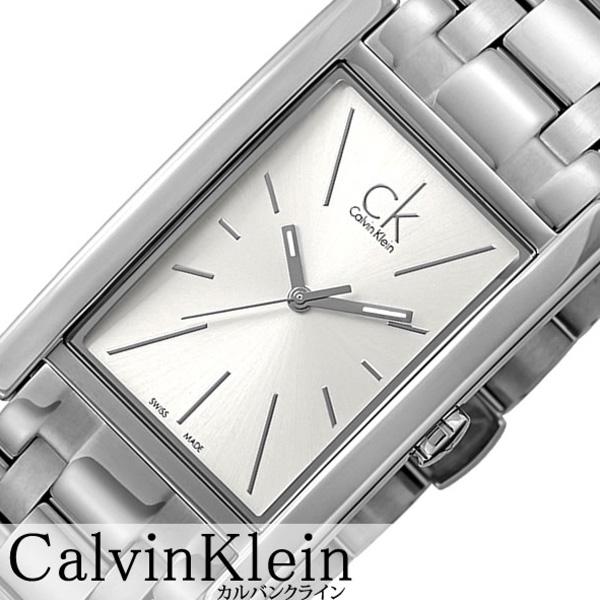 906744a52e カルバンクライン腕時計CalvinKlein時計CalvinKlein腕時計カルバンクライン時計リファインREFINEメンズ/ホワイトK4P21146  ...