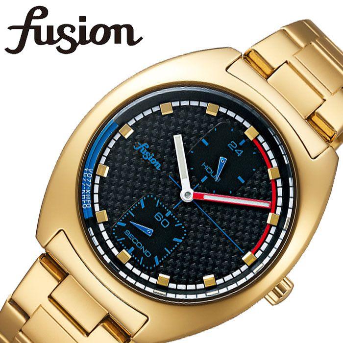 セイコー腕時計 SEIKO時計 SEIKO 腕時計 セイコー 時計 アルバ フュージョン ALBA fusion ブラック 黒 AFSK401 [ 人気 ブランド 防水 24時間計 シンプル おしゃれ ファッション 個性的 スーツ ビジネス プレゼント ギフト ]