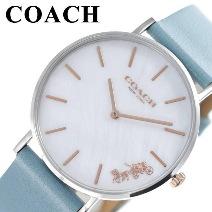 オンライン coach