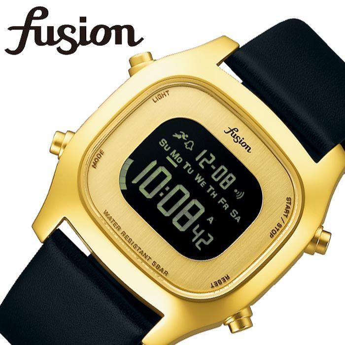 セイコー腕時計 SEIKO時計 SEIKO ALBA 腕時計 セイコー アルバ 時計 フュージョン FUSION 80'fashion メンズ 男性 ネガティブDQ AFSM403 [ 正規品 ブランド 防水 デジタル アラーム 日付カレンダー 80年代 古着 プレゼント ギフト ]