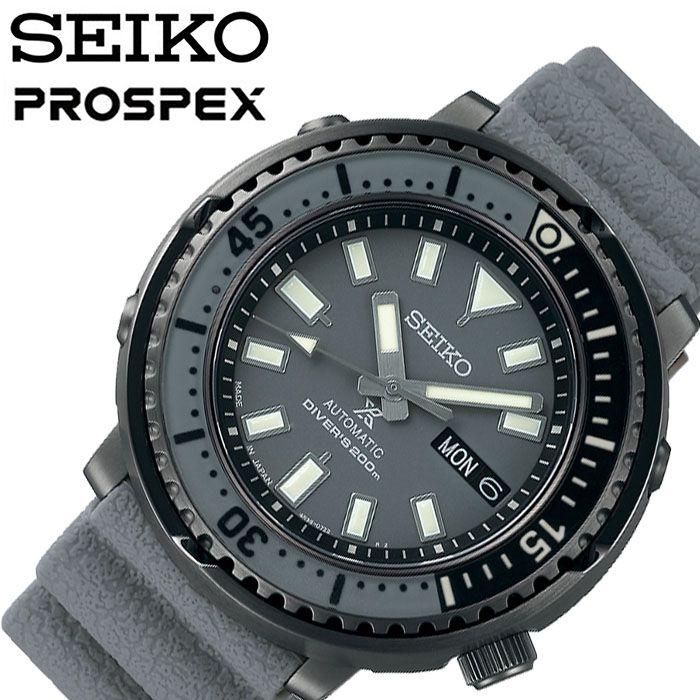 <title>セイコー時計 買収 SEIKO腕時計 プロスペックスダイバースキューバ PROSPEXDiver Scuba 20代 30代 40代 50代 60代 成人式 新社会人 5年保証 SEIKO 腕時計 セイコー 時計 プロスペックス ダイバースキューバ PROSPEX Diver メンズ ライノグレー SBDY061 人気 ブランド 正規品 ダイビング 防水 機械式 自動巻 おしゃれ かっこいい カジュアル 海 就活 男性 新生活 プレゼント ギフト</title>