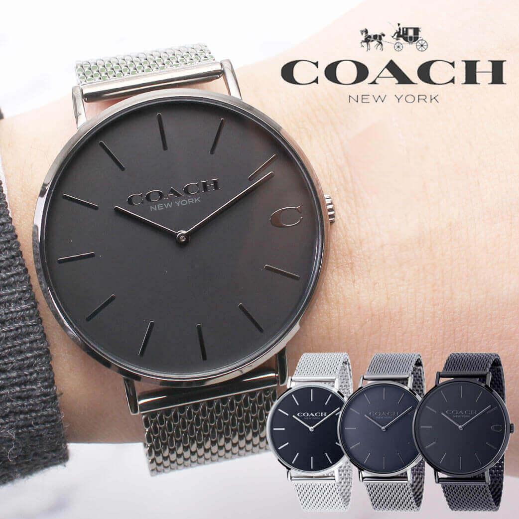 reputable site dc11a 834da 高質で安価 【就活生におすすめ】 おしゃれ 腕時計 メンズ ...