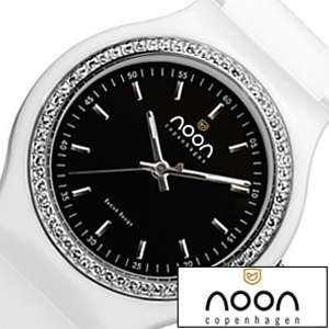 ヌーンコペンハーゲン腕時計[nooncopenhagen時計](noon copenhagen 腕時計 ヌーン コペンハーゲン 時計 noon腕時計 ヌーン腕時計) 時計 67-002S2[ギフト プレゼント ご褒美][おしゃれ 腕時計]