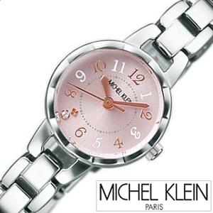 ミッシェルクランパリス腕時計[MICHELKLEINPARIS時計](MICHEL KLEIN PARIS 腕時計 ミッシェル クラン パリス 時計) レディース時計 AJCK026[ 正規品 ギフト プレゼント ご褒美][おしゃれ 腕時計]