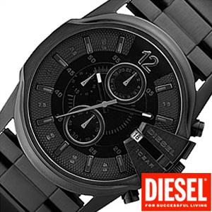 [当日出荷] ディーゼル腕時計[DIESEL時計 DIESEL 腕時計 ディーゼル 時計) 時計 DZ4180[ギフト プレゼント ][おしゃれ 腕時計] 誕生日