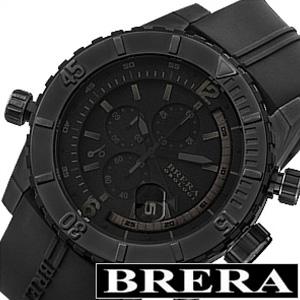 [当日出荷] ブレラ オロロジ腕時計[BRERA OROLOGI](BRERA 腕時計 ブレラ 時計 ブレラ腕時計 )ソットマリノ ダイバー[SOTTOMARINO DIVER] メンズ BRDVC4703 ブレラ オロロージ ブレラオロロージ[ギフト プレゼント おしゃれ ブランド ]