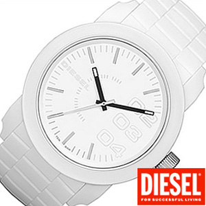 ディーゼル腕時計[DIESEL時計](DIESEL 腕時計 ディーゼル 時計) メンズ時計 DZ1436[ギフト プレゼント ご褒美][人気 話題][ おしゃれ ブランド ]