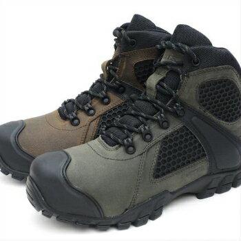 BATES(ベイツ)SHOCK FX ブーツ [7011/Canteen][7012/Dark Cloud][2色][透湿性防水]【送料無料】