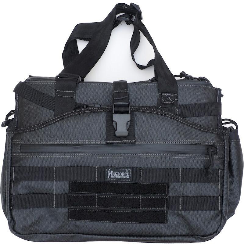MAGFORCE(マグフォース)Black Hawk Tote Bag ブラックホーク トートバッグ [MF-0462]【送料無料】