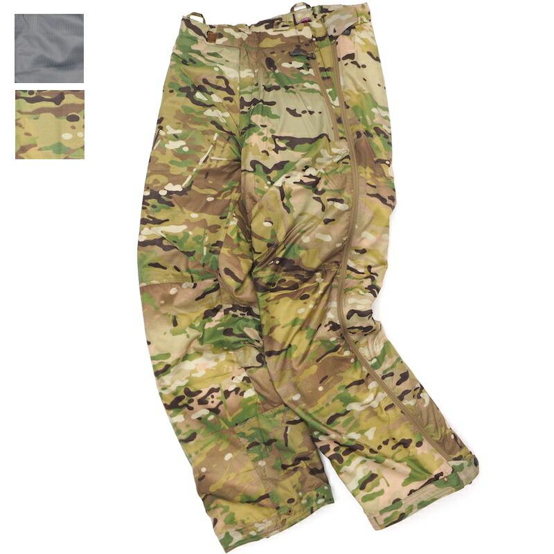 OR Tactical(アウトドアリサーチ タクティカル) Tradecraft Pants トレードクラフトパンツ [Mas Grey][Multicam]【送料無料】