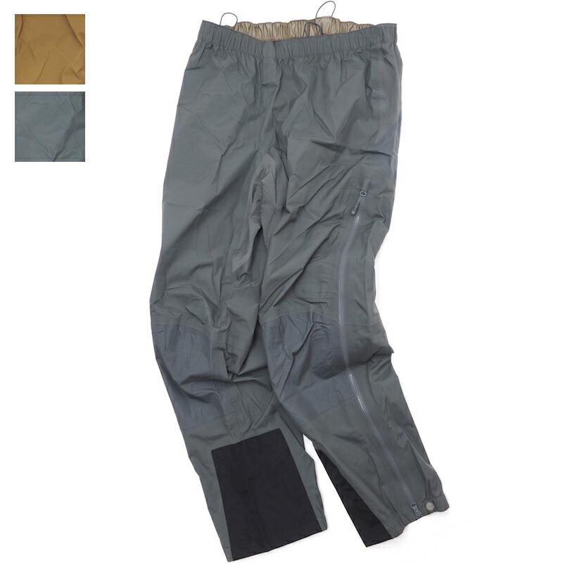 【クリアランスSALE】OR Tactical(アウトドアリサーチ タクティカル) Infiltrator Pants インフィルトレイターパンツ [Grey][Coyote]【送料無料】