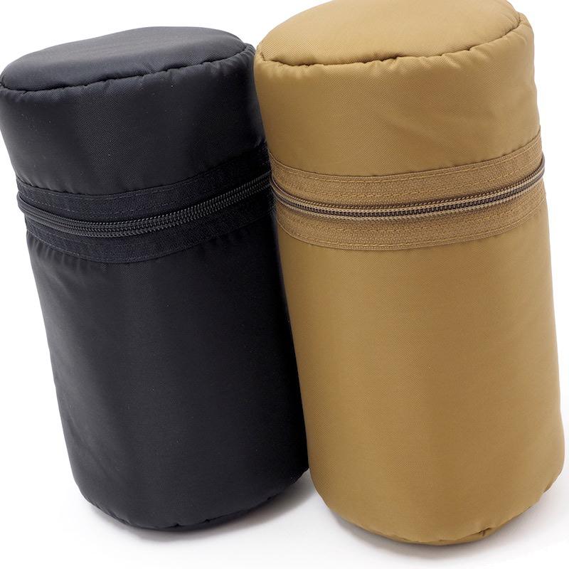 OR Tactical(アウトドアリサーチタクティカル)SG Water Bottle Parka, 1 Liter [Black、Coyote]ウォーターボトルパーカ1リットル[Made in USA]