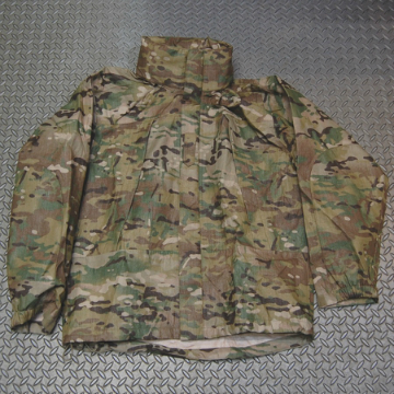 US SURPLUS(US サープラス)FR ECWCS GEN4 Level6 Extreme Cold Weather Jacket[OCP]