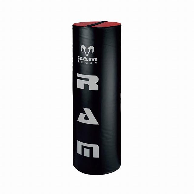 【RAM】 ラム タックルバッグ 30kg ラグビー ウェールズ 2341