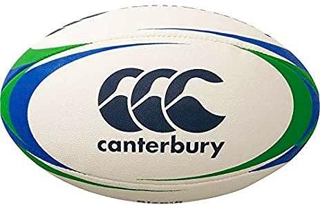 ラグビーがうまくなるには?マイボールを持つことから CANTERBURY カンタベリー ラグビーボール 卸売り AA00847 ショッピング 3号 子供用 小学校1~2年生用