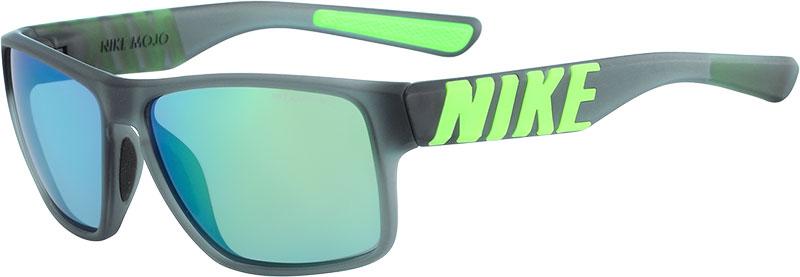 43191a4656 Cap Ruggers  Nike MOJO SE men sunglasses eyewear