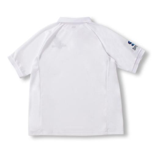 SUNWOLVES 폴로 셔츠