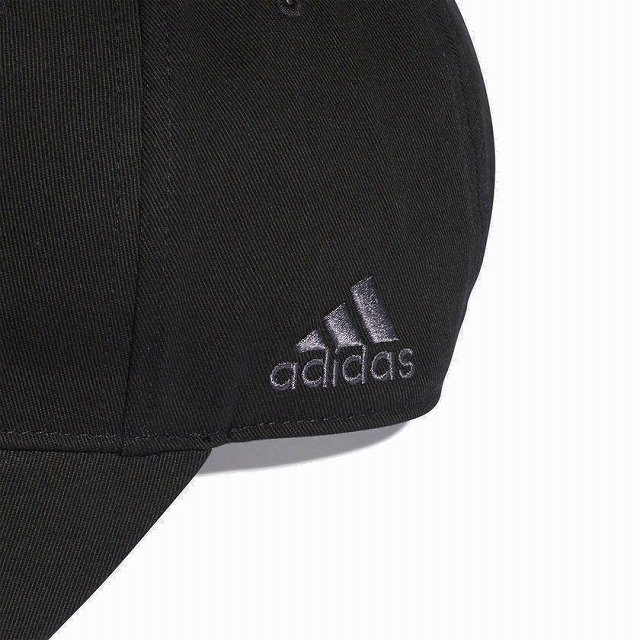 2ddc62b270e4c Cap Ruggers  adidas Adidas All Blacks 3 stripe cap rugby 2018 19 ...