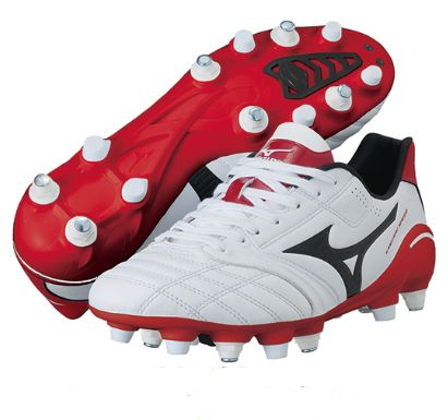Mizuno MIZUNO Rugby shoes SAMURAI SPEED SP Samurai speed SP P19May15