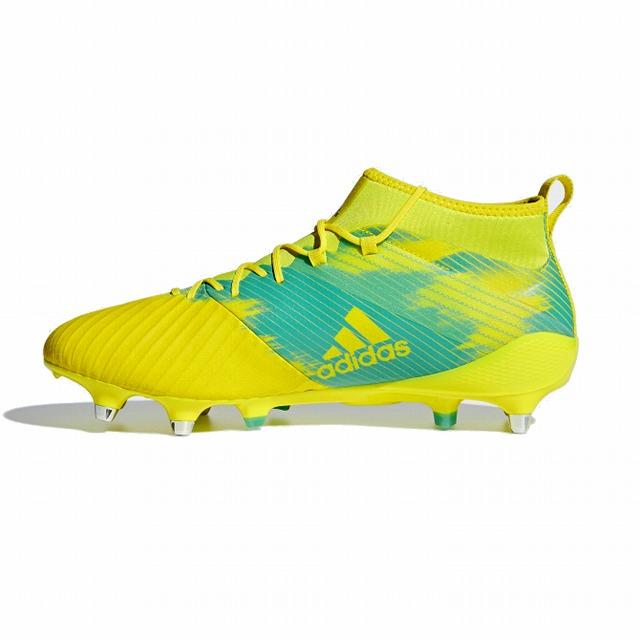 9beaceab7625 ... shop adidas predator flare sg spikes exchange type mix point rugby  ac7731 52531 b7714