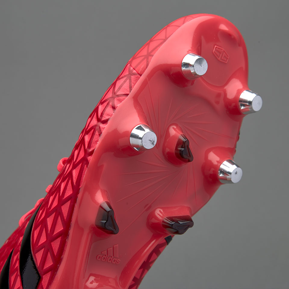 9530f8634e5 Cap Ruggers  Adidas Predator marshy SG Rugby spike