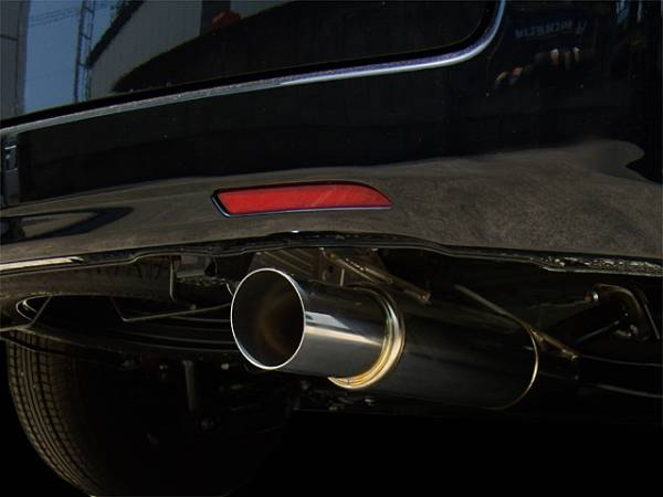 HONDA ステップワゴン RG1 RG3平成17年5月~平成21年9月