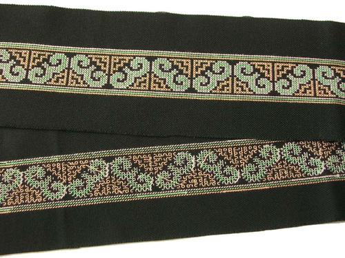 Cara Fashion Rakuten Global Market Hmong Embroidery Cross