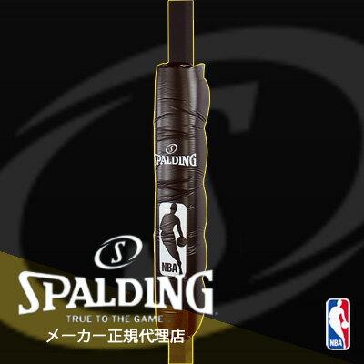 【メーカー直送】【SPALDING スポルディング 】頑丈なポールパッド 【ポストパッド】