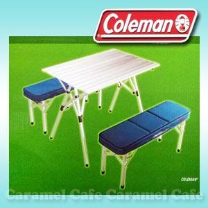 Marvellous Set Of 4 Folding Tables Ideas - Best Image Engine .  sc 1 st  tagranks.com & Astounding Folding Table Set Of 4 Contemporary - Best Image Engine ...