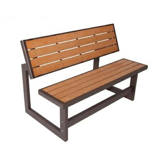 【送料無料】【LIFETIME ライフタイム】コンバーチブルベンチ テーブル ベンチ2通り 2WAY アウトドア