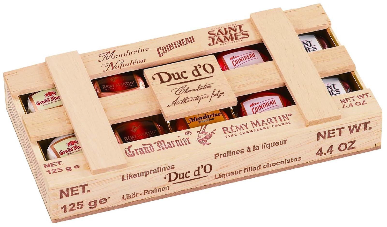 caramelcafe | Rakuten Global Market (Duke-DOE) liqueur chocolate ...