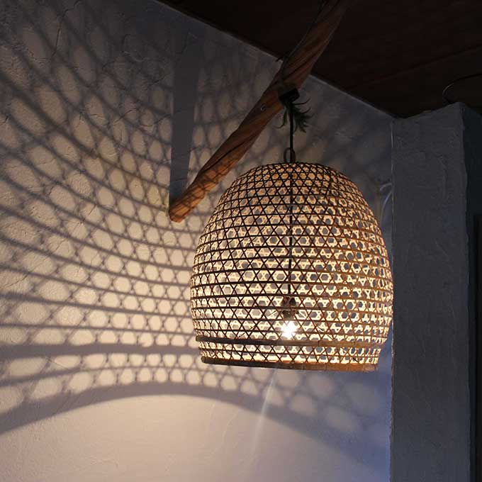 asian pendant lighting. birdcage with asian pendant light h55cm ceiling lights lighting hanging lamp a