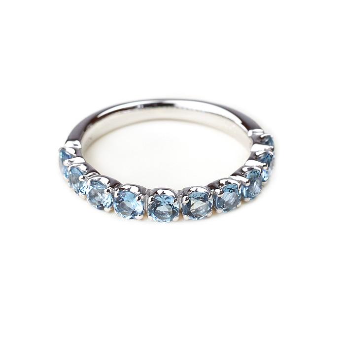 【納期5週間程】Pt 0.101ct、Dカラー、VS1、Verygoodダイヤモンドリング(rd0292デザイン)【中央宝石研究所ソーティング付き】