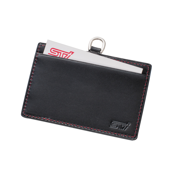 STI ID card holder STSG12100390