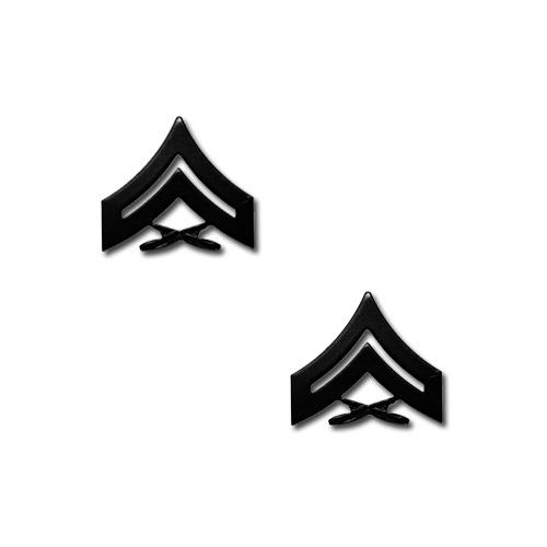 Card Museum   Rakuten Global Market: United States Marine Corps ...