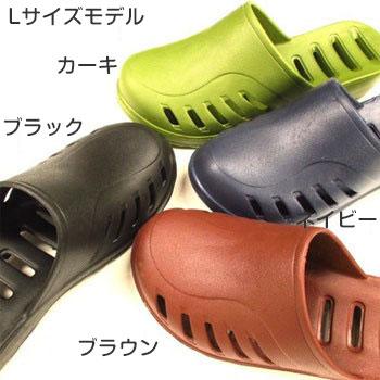 Tiウォーターパスサンダル水弾く 水が溜まりにくい 簡単清掃 軽量 ソフト感 履き心地 滑りにくい 歩行しやすい 安定感