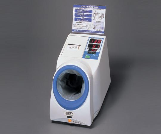 【送料無料】全自動血圧計 TM2655P プリンタ付【0-6199-02】