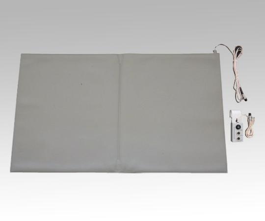 【送料無料】離床センサー・標準2P/標準3P/1P【8-2610-01/8-2610-02/8-2610-03】